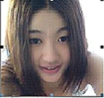 美女图片.png