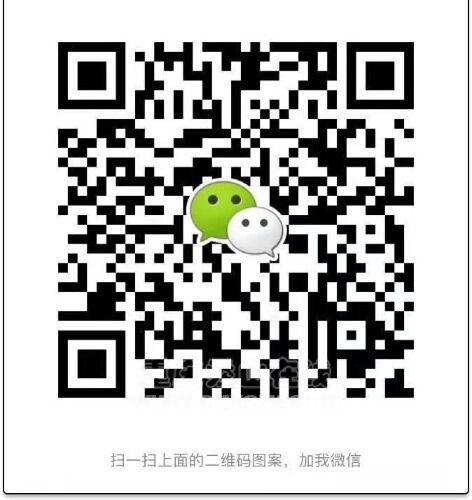 mmexport1504490686505.jpg