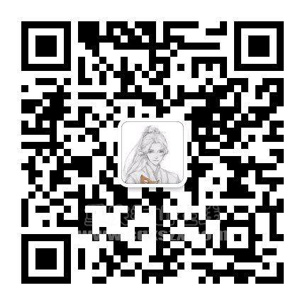 5dedb8a1cd11728b079157ddc3fcc3cec1fd2cfa.jpg