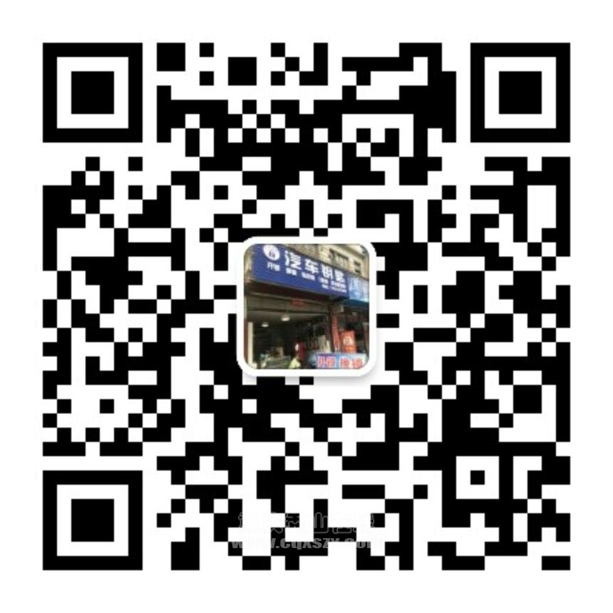 qrcode_for_gh_0f2a4186aed8_860.jpg