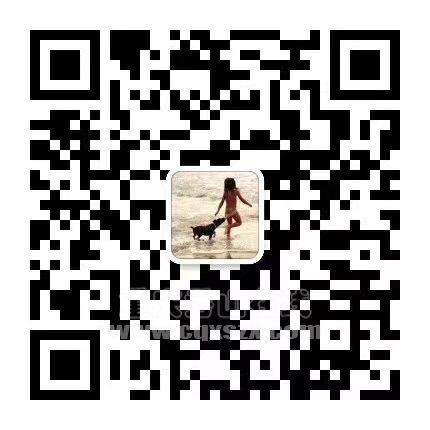 微信图片_20180510150122.jpg