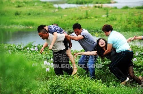 暑期来袭,炎炎夏日伤害孩子的3大凶手就在身边,秀山的家长们一定要注意!