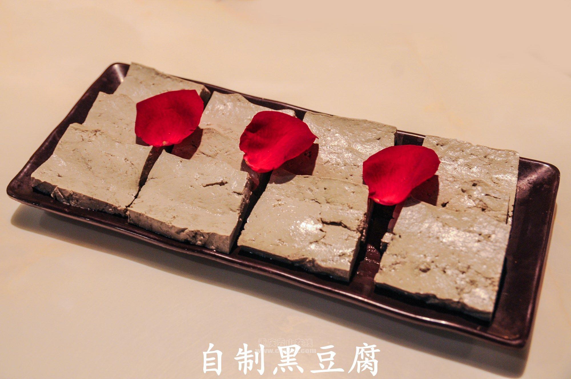DSC_1537_副本.jpg